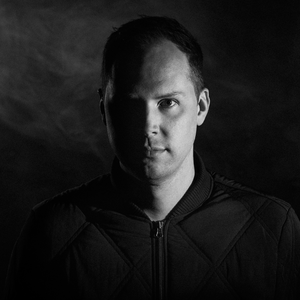 Stephan Hinz