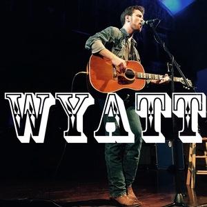 Wyatt McCubbin