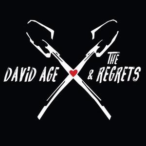 David Age & The Regrets