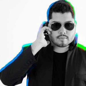 Zander DJ