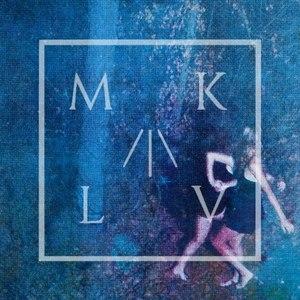 Mocklove