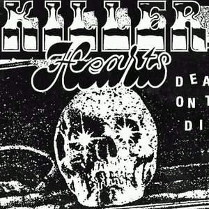 The Killer Hearts