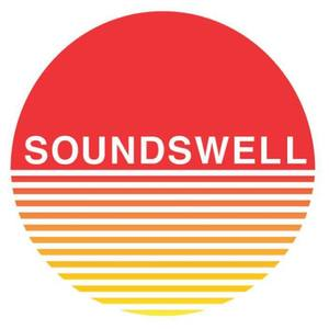 Soundswell