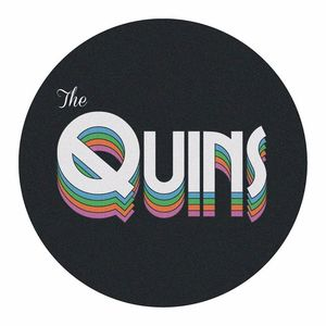 The Quins