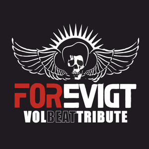 Volbeat Tribute