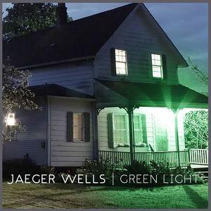 Jaeger Wells
