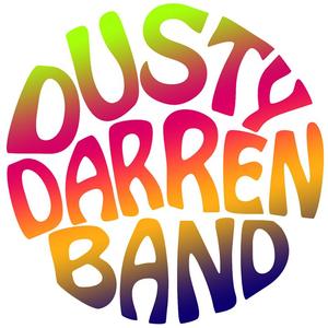 Dusty Darren