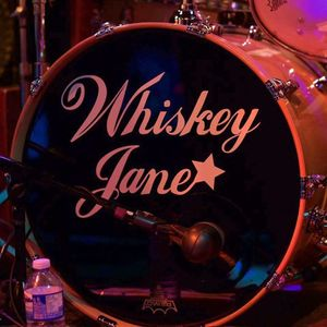 Whiskey Jane