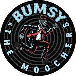 Bumsy and the Moochers