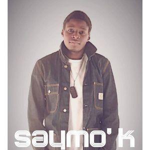 Saymo'K