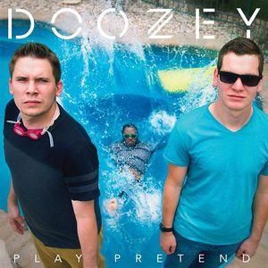 Doozey