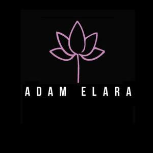 Adam Elara