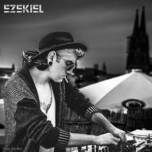 Ezekiel (DJ)