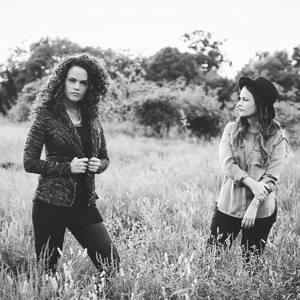 Kellie & Kristen