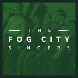 Fog City Singers