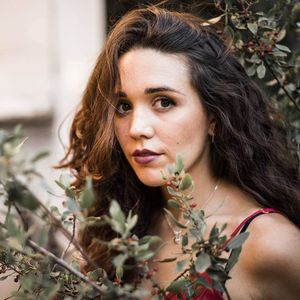 Carolina Alabau