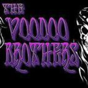 The Voodoo Brothers