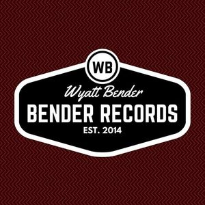 Bender Records
