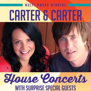 Carter & Carter