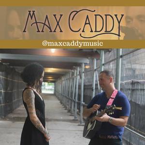 Max Caddy