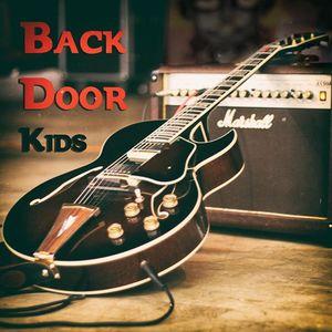 The Back Door Kids