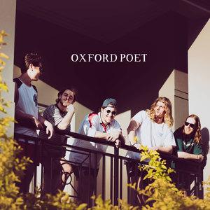 Oxford Poet
