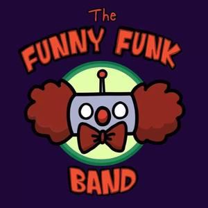 Funny Funk