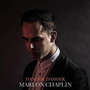 Marlon Chaplin