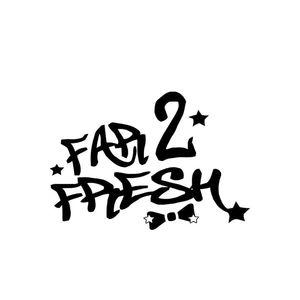 Far 2 Fresh