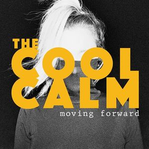 The COOL CALM