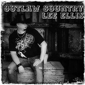 LEE ELLIS & The Outlaws