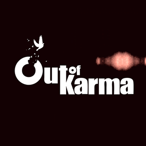 Out Of Karma