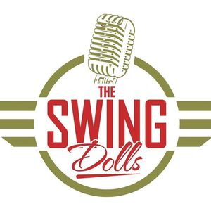 The Swing Dolls