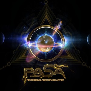 "PASA ""Official"""