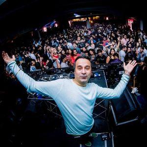 DJ Jasmeet