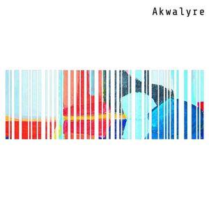 Akwalyre