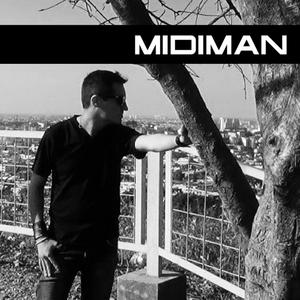 MIDIman