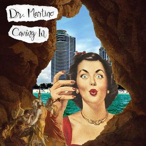 Dr. Martino