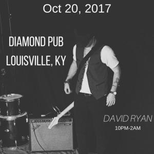 David Ryan Music