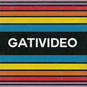 Gativideo