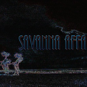 Savanna Affair
