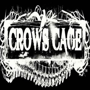 Crows Cage