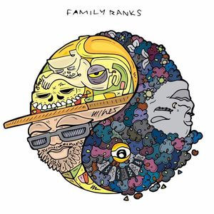 Family Ranks