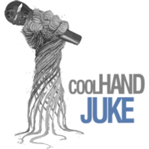 Cool Hand Juke