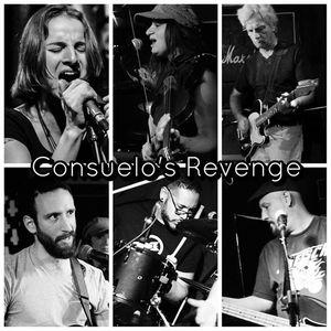 Consuelo's Revenge