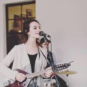 Maya Elise Music