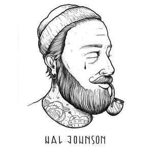 Hal Johnson