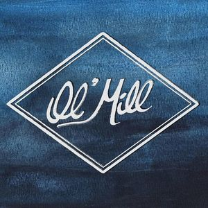 Ol' Mill