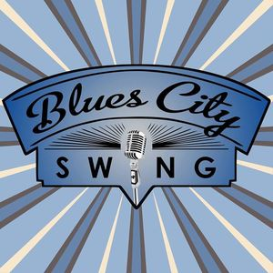 Blues City Swing