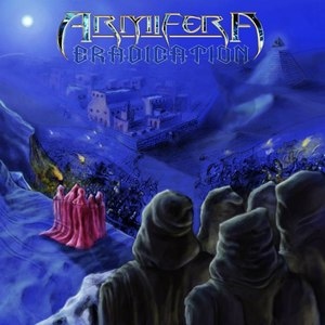 Armifera